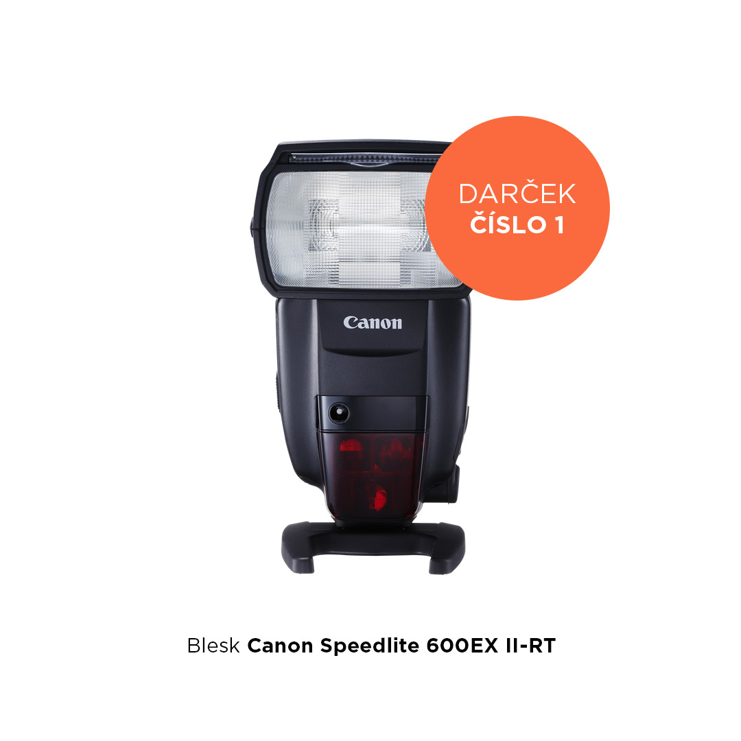 Canon-cashback-carousel-1080px-2