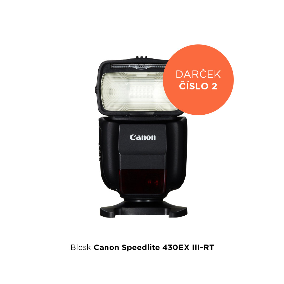 Canon-cashback-carousel-1080px-3