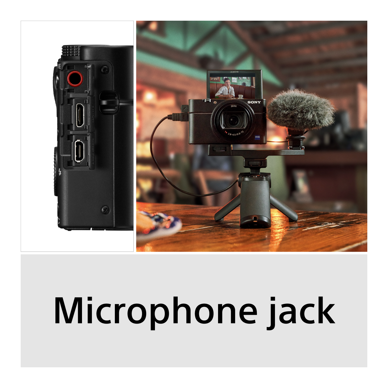 3_Microphonejack