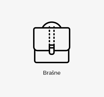 Icon-brasne