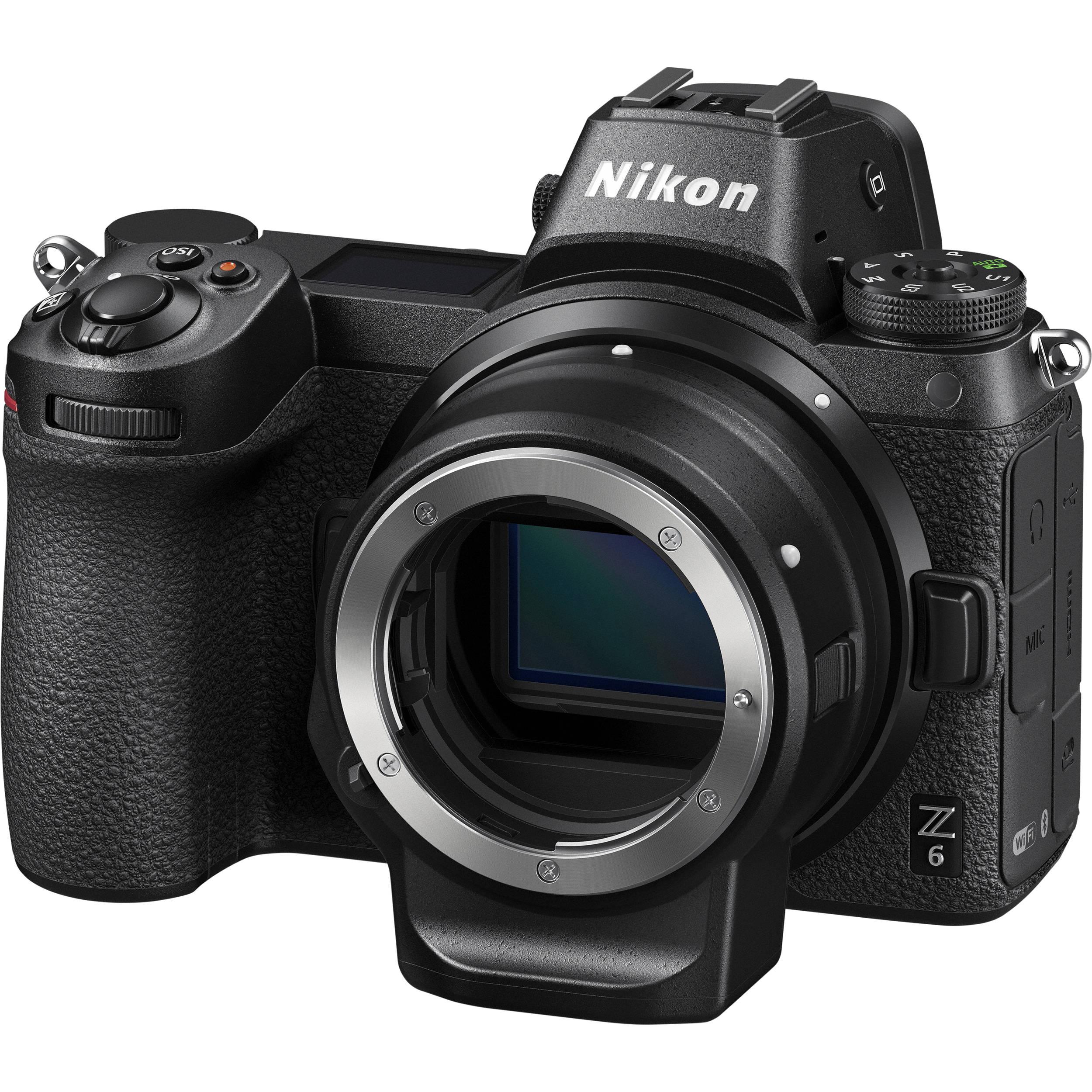 nikon_z6_mirrorless_digital_camera_1431753